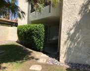 1550 S Camino Real Unit 118, Palm Springs image