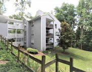 4621 Timbermill Court Unit #301, Raleigh image