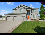 9086 S Coppering Ave, West Jordan image