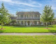 11932 OLDFIELD POINT DR, Jacksonville image