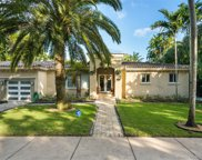 3905 Monserrate St, Coral Gables image