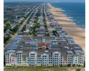 3738 Sandpiper Road Unit 108B, Southeast Virginia Beach image