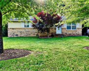 5750 Hill Road, Powder Springs image