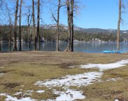461422 Hwy 95, Lot 8, Cocolalla image