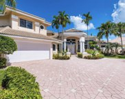 8470 Egret Lakes Lane, West Palm Beach image