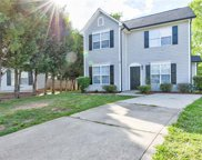 5800 Crosswinds  Court, Indian Trail image