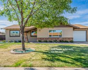 481 W Ivanhoe Place, Chandler image
