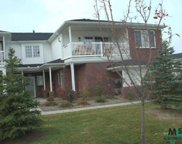 14405 MORAVIAN, Sterling Heights image