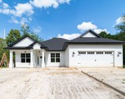 15909 NW 205TH STREET, High Springs image