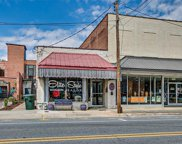 122 S Church Street, Asheboro image
