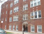 3355 North Lamon Avenue Unit 2, Chicago image