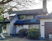 4400 Coventry Drive, Richmond image