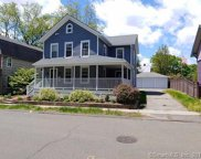 22 Central  Avenue, Milford image