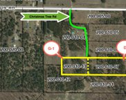 Tree Farm Road Unit 6.33 Acres D & G1, Gaylord image