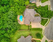 3609 Hunters Creek Road, Edmond image