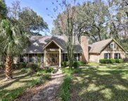 2608 Cline, Tallahassee image