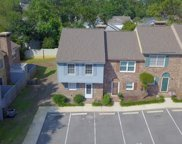 830 44th Ave. N Unit V-1, Myrtle Beach image