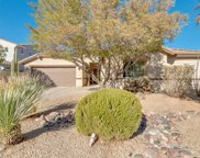 4980 E Colonial Drive, Chandler image