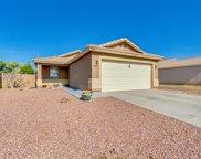 1094 W Rosal Avenue, Apache Junction image