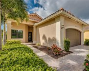 11591 Meadowrun  Circle, Fort Myers image