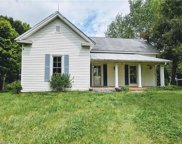 1576 Boones Cave Road, Lexington image