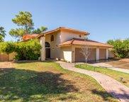 2258 N Winthrop Circle, Mesa image