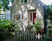 5205 St. Catherines Street, Vancouver image