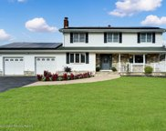 44 Southport Drive, Howell image