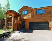 9370 Greening Drive, Conifer image