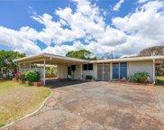 94-350 Lehopulu Street, Waipahu image