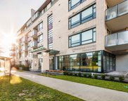 5105 Cambie Street, Vancouver image