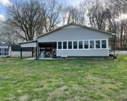 3025 Clear Creek Rd, Pulaski image