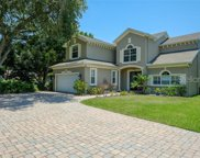 1645 Rosery Road Ne, Largo image