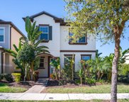 7160 Enchanted Lake Drive, Winter Garden image