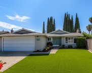 403 Lyoncross Way, San Jose image