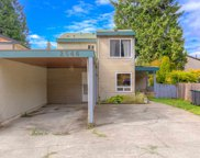 2546 Burian Drive, Coquitlam image