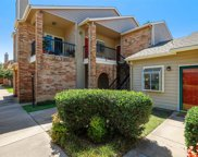 1700 Amelia Court Unit 126, Plano image