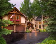 453 Holden  Road, Beaver Creek image