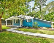 815 9th Ave. S, Myrtle Beach image