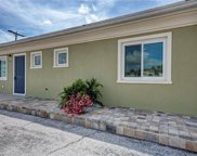 3740 Gulf Of Mexico Drive Unit 112, Longboat Key image