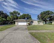 2664 Westchester Drive N, Clearwater image