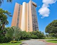 5333 Likini Street Unit 1210, Honolulu image