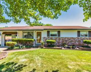 11241 Fawnway  Drive, St Louis image