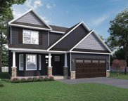 112 Wakelon Drive Unit Lot 223, Greer image