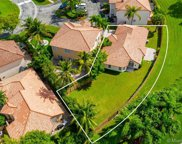 5837 Nw 112th Ct, Doral image