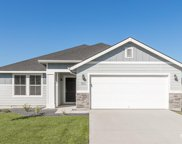 4384 W Everest St, Meridian image