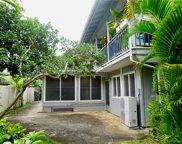 45-326 Ka Hanahou Circle, Oahu image