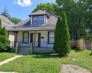 337 Temple Ave, Indianapolis image