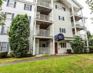 7 Crosswoods Path Boulevard Unit #11, Merrimack image