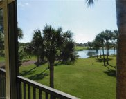 12581 Kelly Sands  Way Unit 518, Fort Myers image